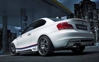 Dotz; AEZ-Wheels; BMW;