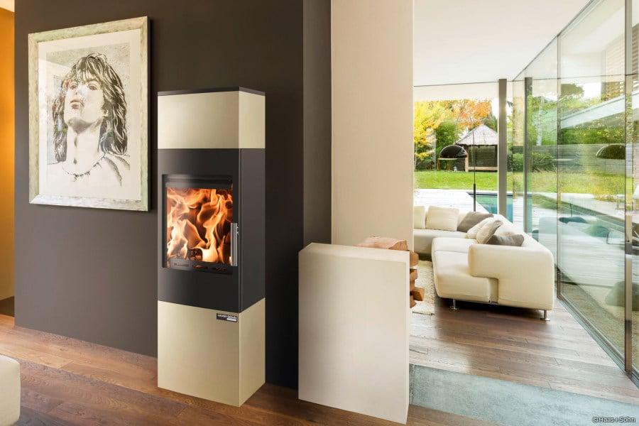 haas sohn neue produktbilder stargroup. Black Bedroom Furniture Sets. Home Design Ideas