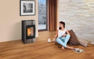 news seite 4 von 4 stargroup. Black Bedroom Furniture Sets. Home Design Ideas