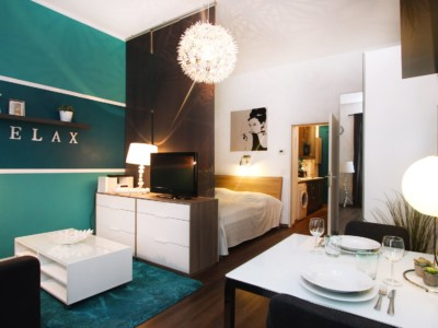 apartment@viennaliving.at